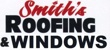 Smith's Roofing and Windows